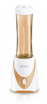 Smoothie Maker SOGO 5085